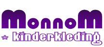 MonnoM Kinderkleding